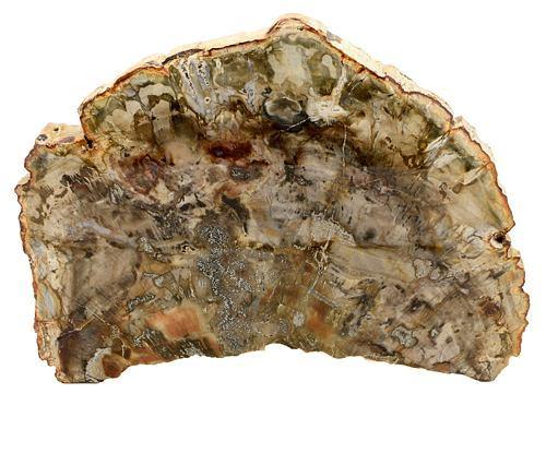 Naturalstones