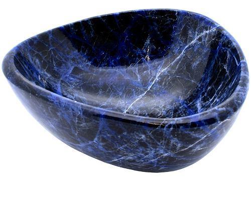 Keramik & Zirkon